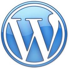 Comment expliquez-vous le succès de Wordpress?