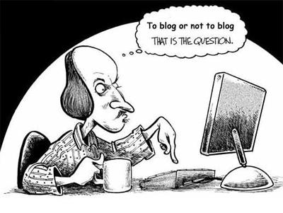 humour-blog2.jpg