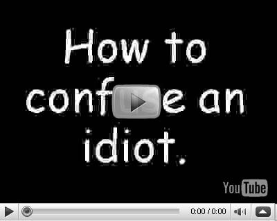 Image humour Blog
