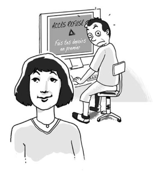 ebook-internet-image
