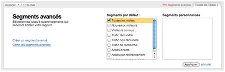 google-analytics-segments