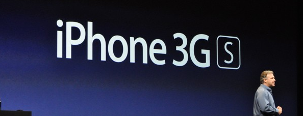 keynote-apple-iphone-3gs