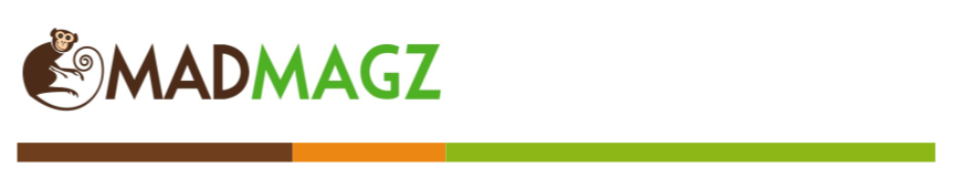 madmagz-logo