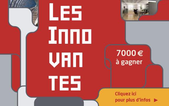 iseg-challenge-les-innovantes