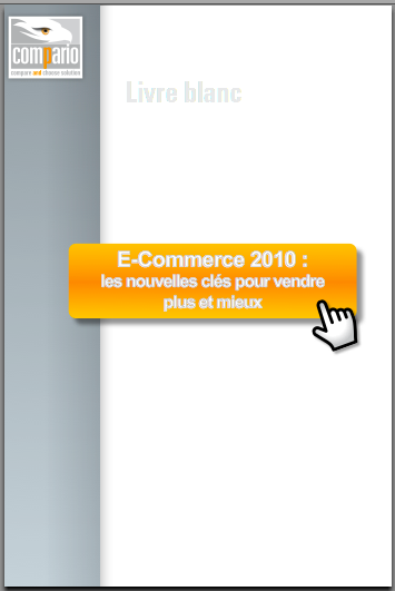 livre-blanc-ecommerce-2010-compario