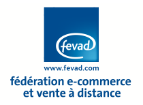 fevad-logo