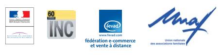 Forum Achat Avalide Internet