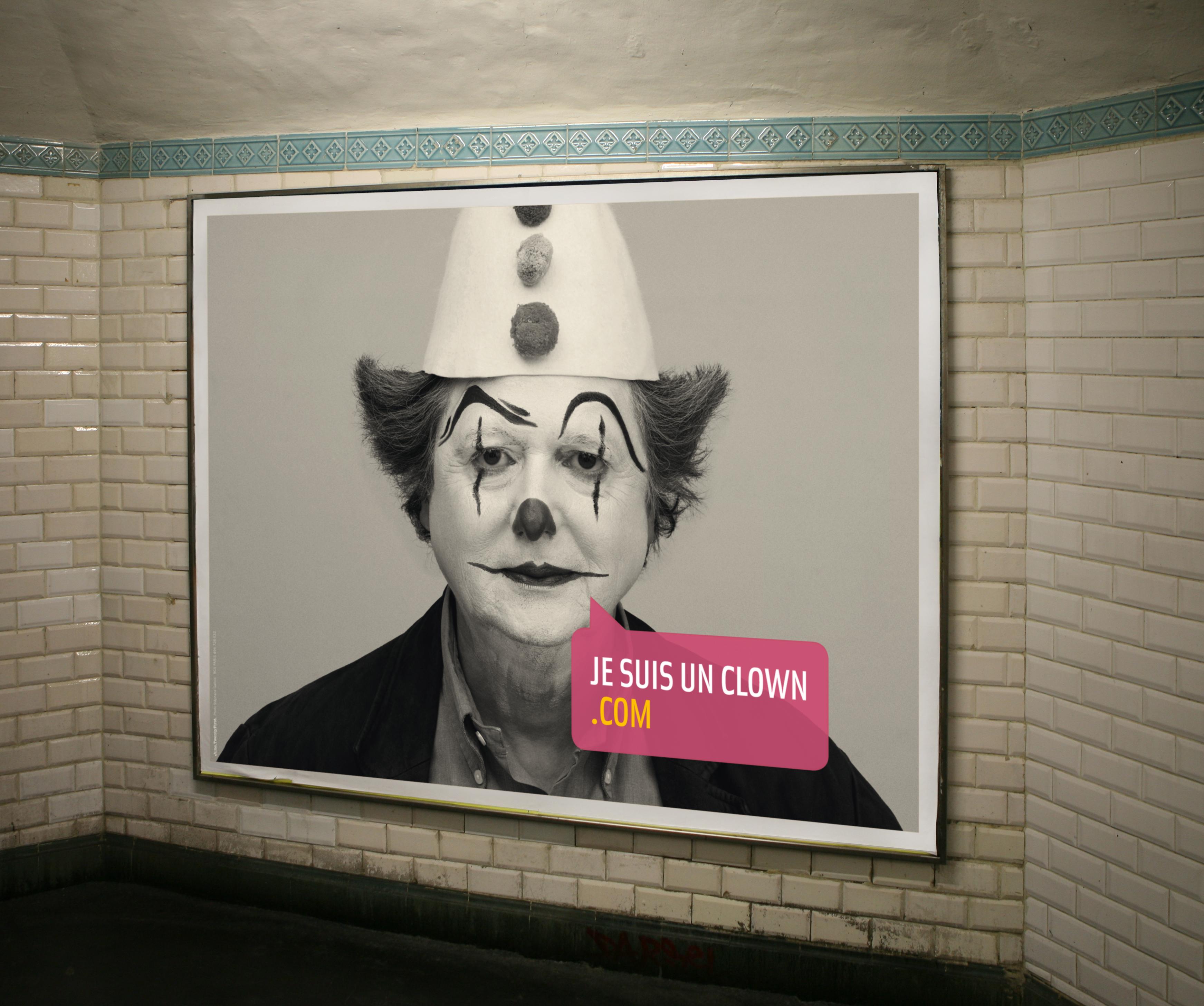 CLOWNS-metro-2-1