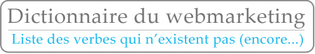 dictionnaire-1ere-position-webmarketing