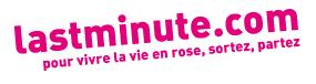 lastminute-lapin-rose-viral