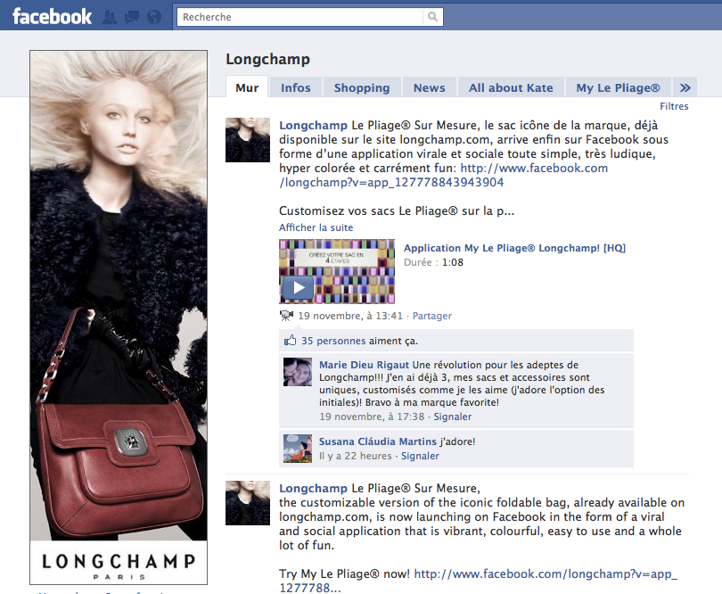 Cas Cas FacebookLongchampCamille Jourdain Pratique Jourdain Pratique FacebookLongchampCamille 5RjL34A