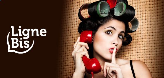 numero de telephone rencontre gratuit rencontre d un jour gratuit
