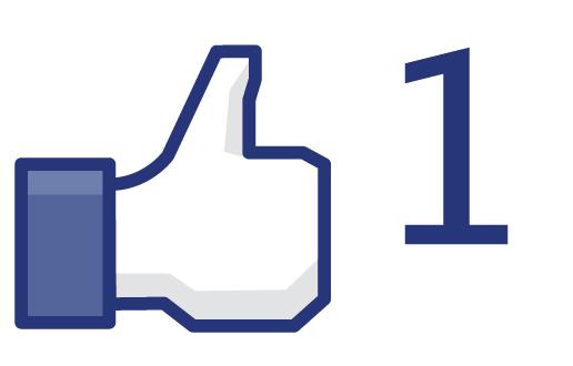 SlayerSBoxeR nous apprend à contrer les tanks Facebook-like-buton