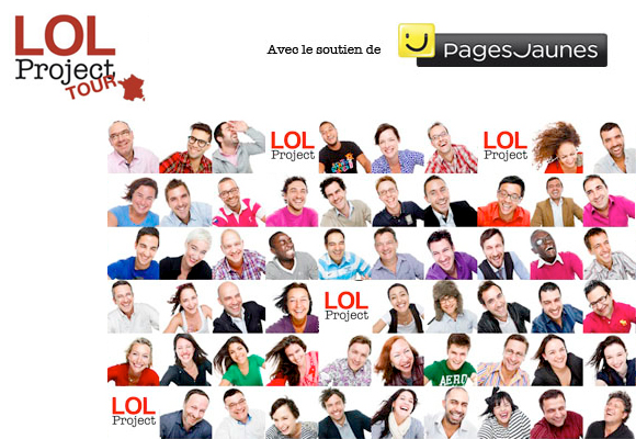 Agence rencontres toulouse