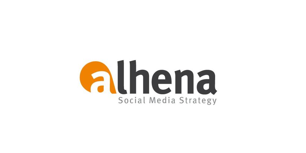 alhena-1000x500