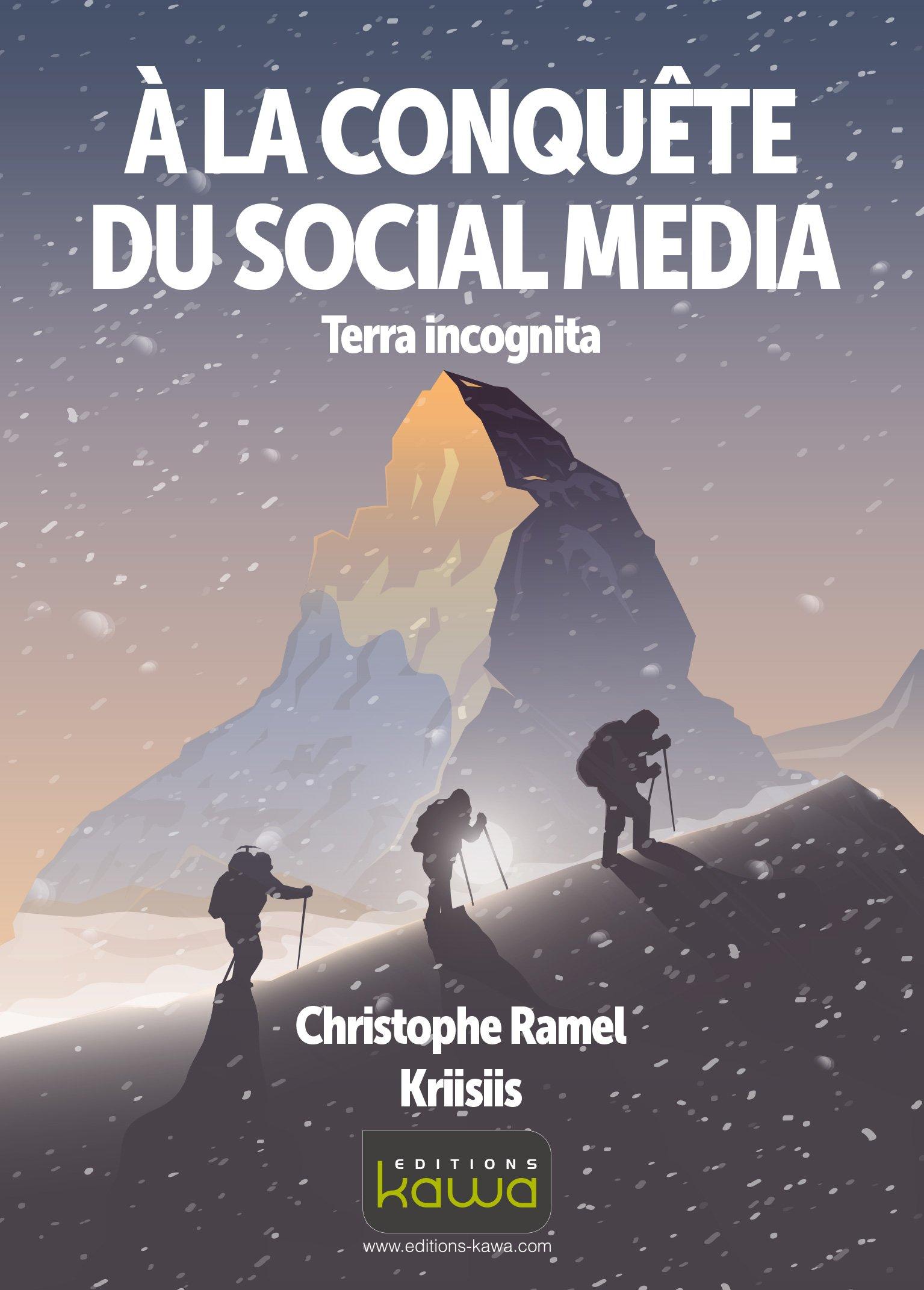 a-la-conquete-du-social-media-livre