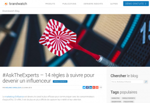 brandwatch-camille-jourdain-influenceur