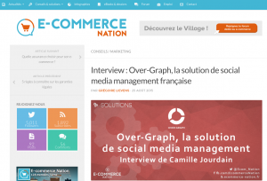 ecommerce-nation-camille.jourdain