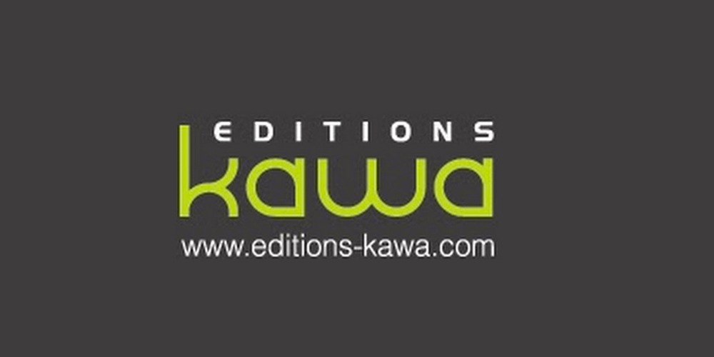 editions-kawa-1000x500