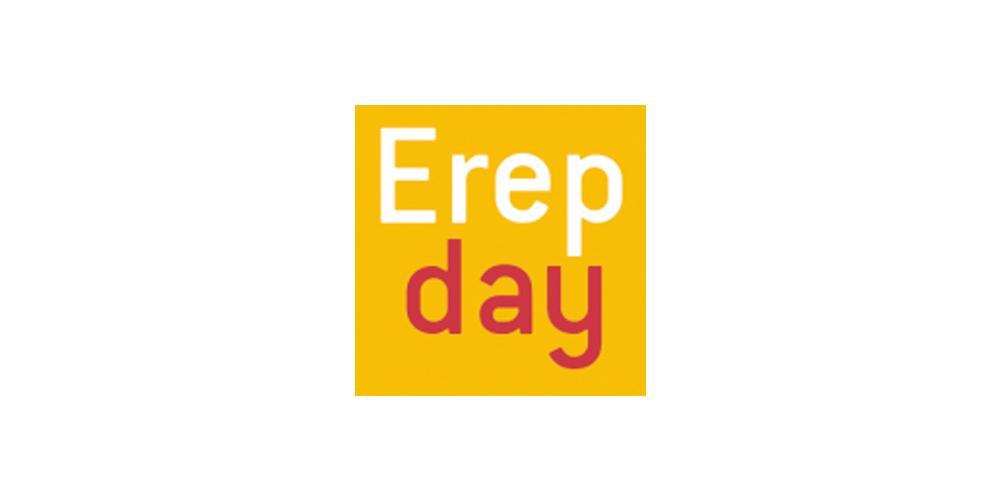 erepday-1000x500