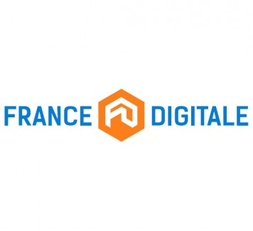 Evénement : France Digitale Day 2014 #FDD2