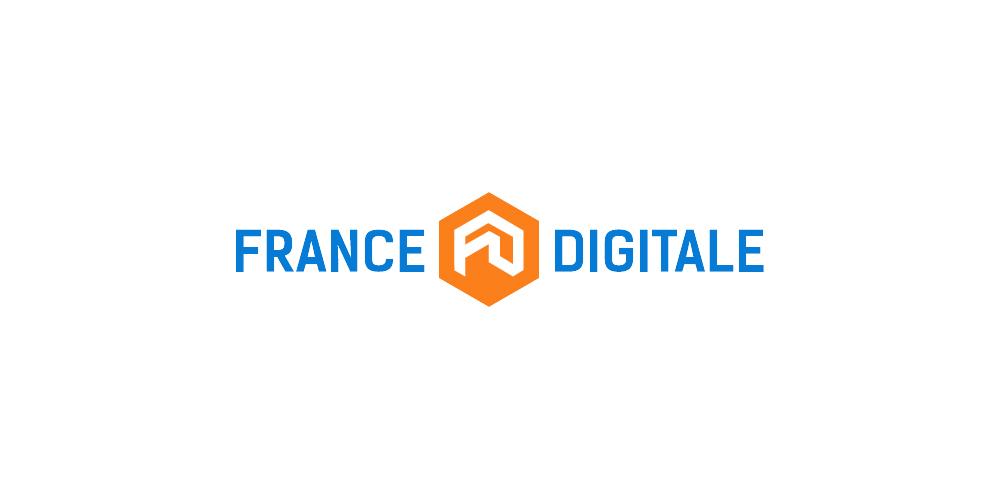 france-digital-day
