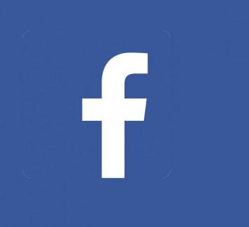 Outil : créez un jeu concours sur Facebook avec Adictiz Box