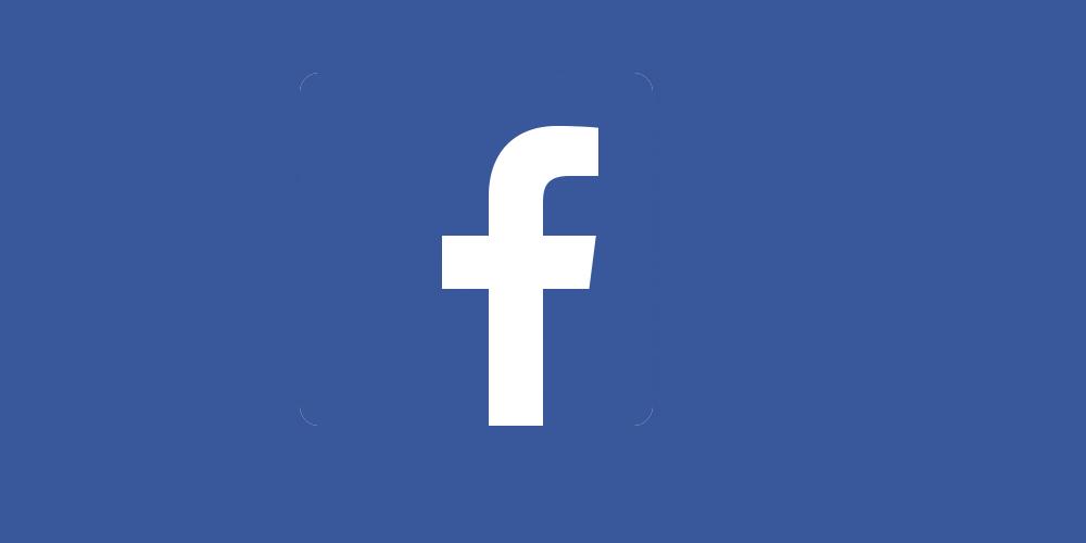 facebook-1000x500