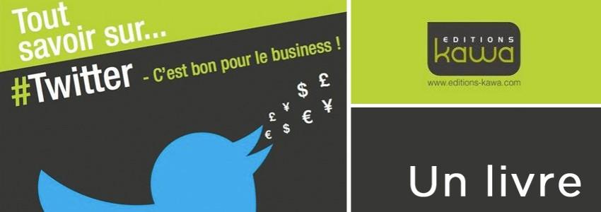couv-slide-blog-livre