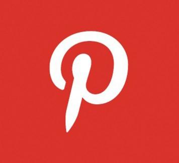 Infographie : Les marques sur Pinterest en 2014