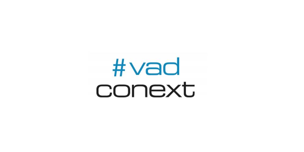 vadconext-1000x500