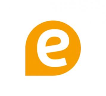Le marketing day par emarketing.fr