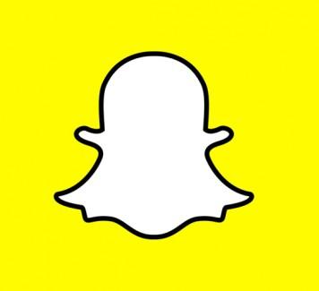 Chiffres : Snapchat, croissance numéro 1 des applications sociales (56%)