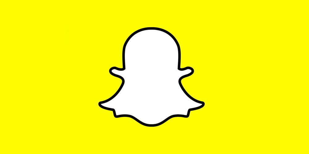 snapchat-1000x500