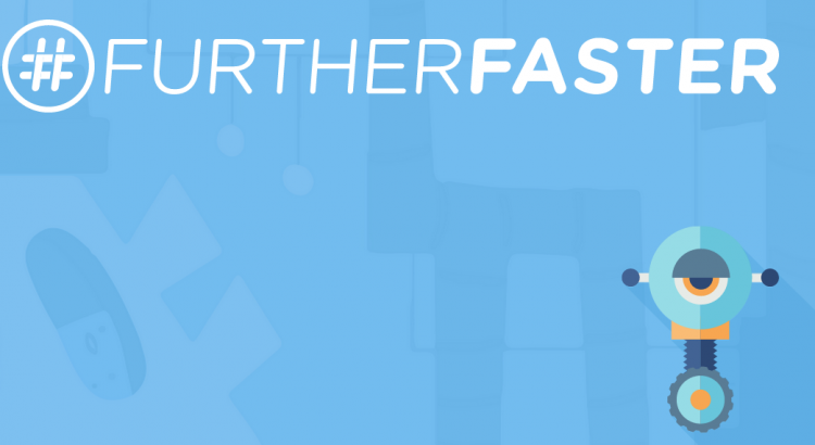 FurtherFaster-Twitter-accueil