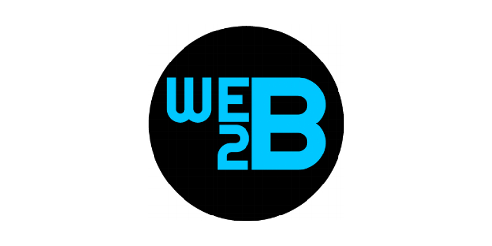 web2business-1000x500