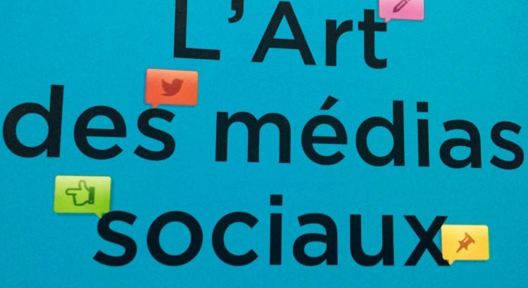 lart-des-medias-sociaux-couv