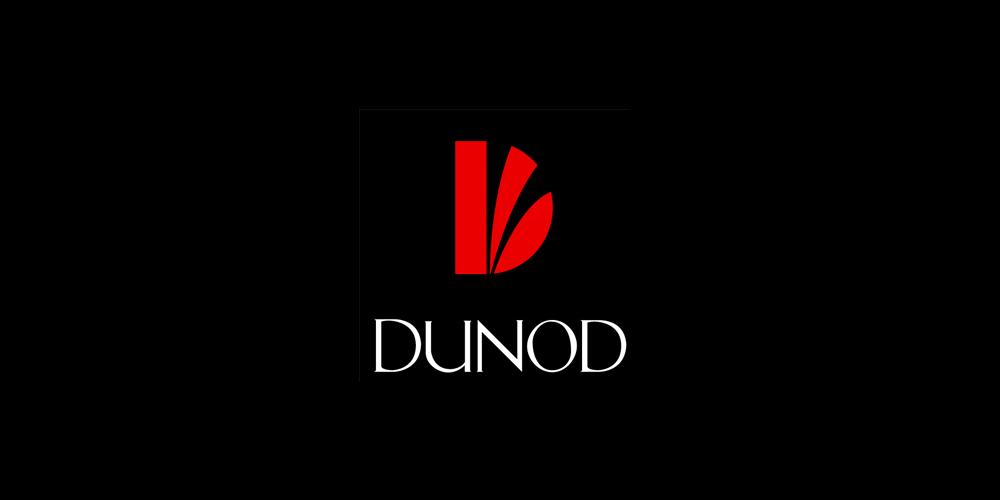 dunod-1000x500