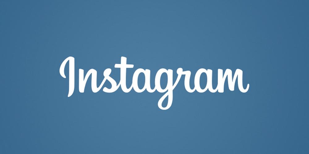 instagram-1000x500