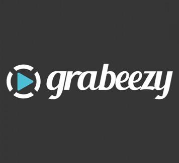 Créer votre web TV avec Grabeezy