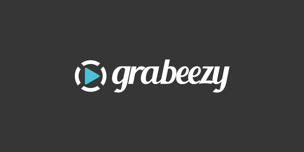 grabeezy-1000x500