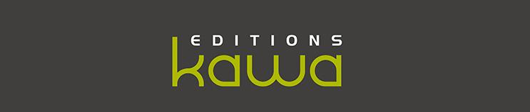 editions-kawa-livre