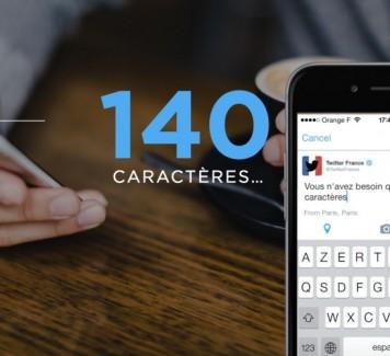 «112 regards sur Twitter» orchestré par Alban Jarry