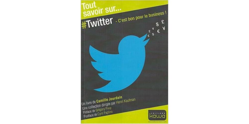 livre-twitter-1000x500