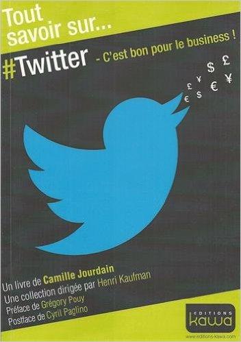 livre-twitter-camille-jourdain