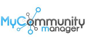 logo-mycommunitymanager