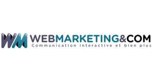 logo-webmarketing