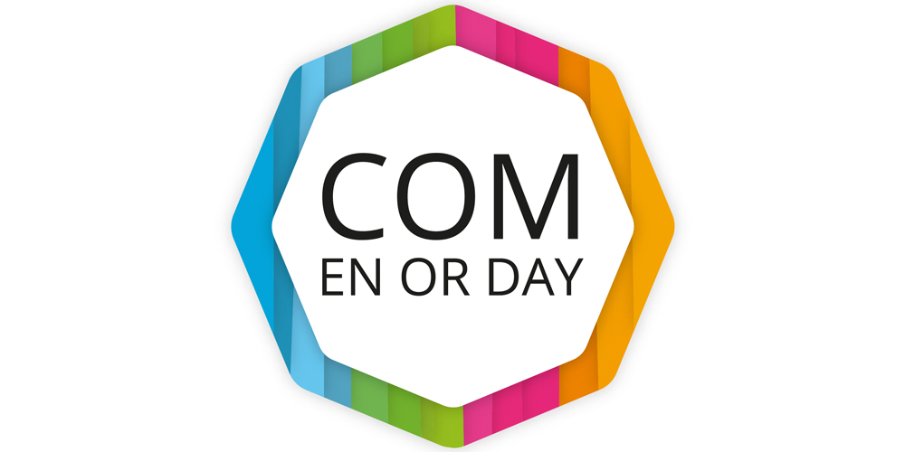 com-en-or-day