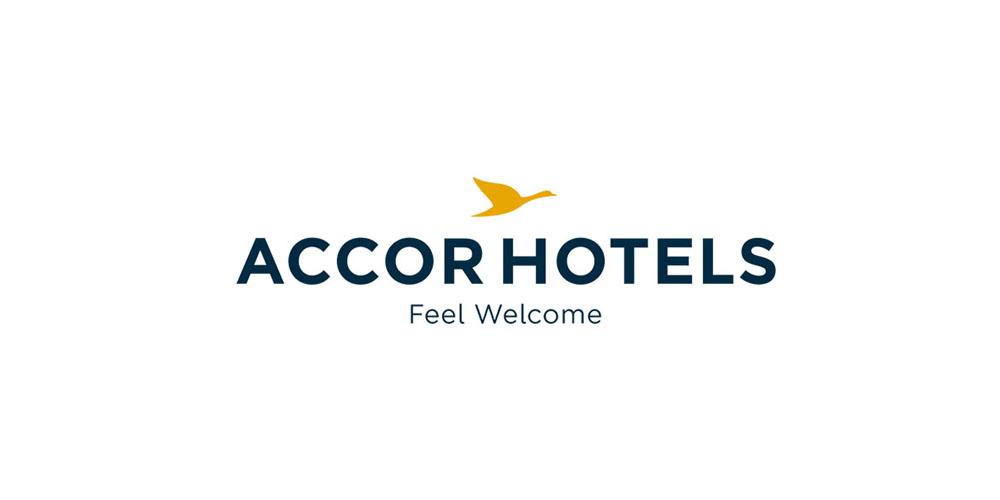 twitter-accorhotel-logo