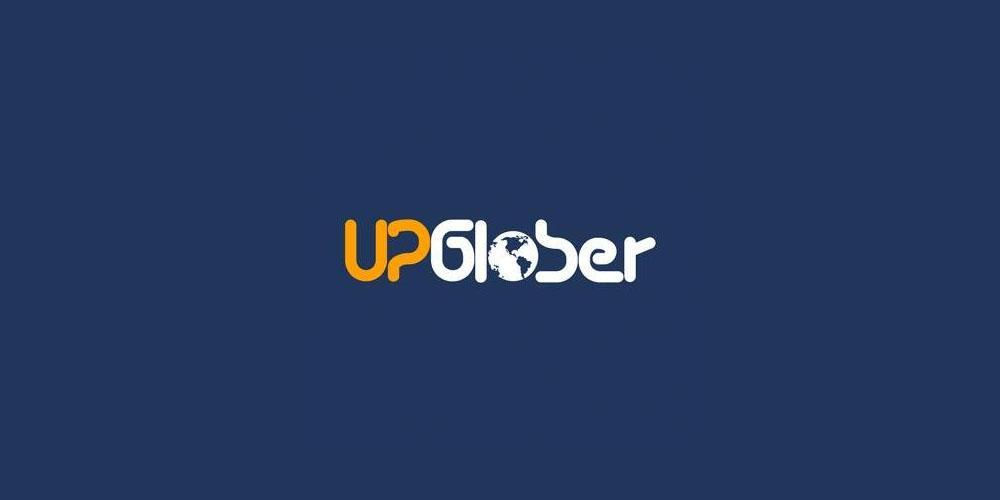 UpGlober-logo-1000